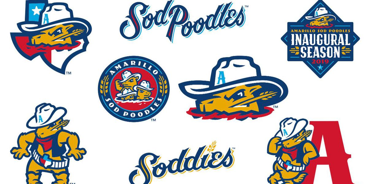 Public invited to audition for Sod Poodles game day entertainment