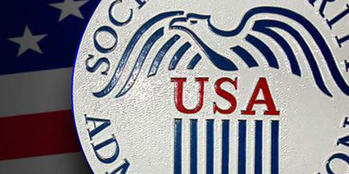 US: More than 21 million affected by government data breach
