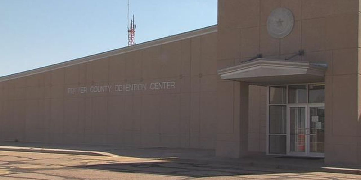 Potter County jail proposing changes to Mental Health Care
