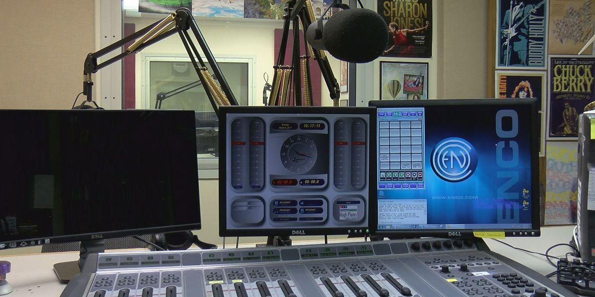 High Plains Public Radio making programming improvements
