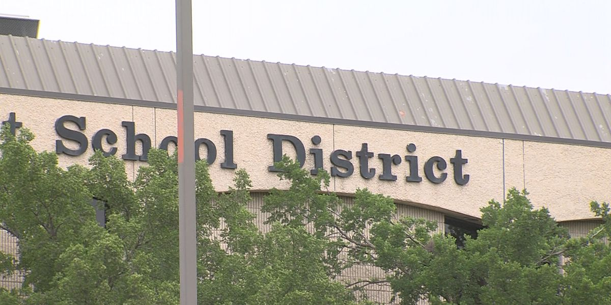 Amarillo ISD taking applications to fill 2 open Board of Trustees seats