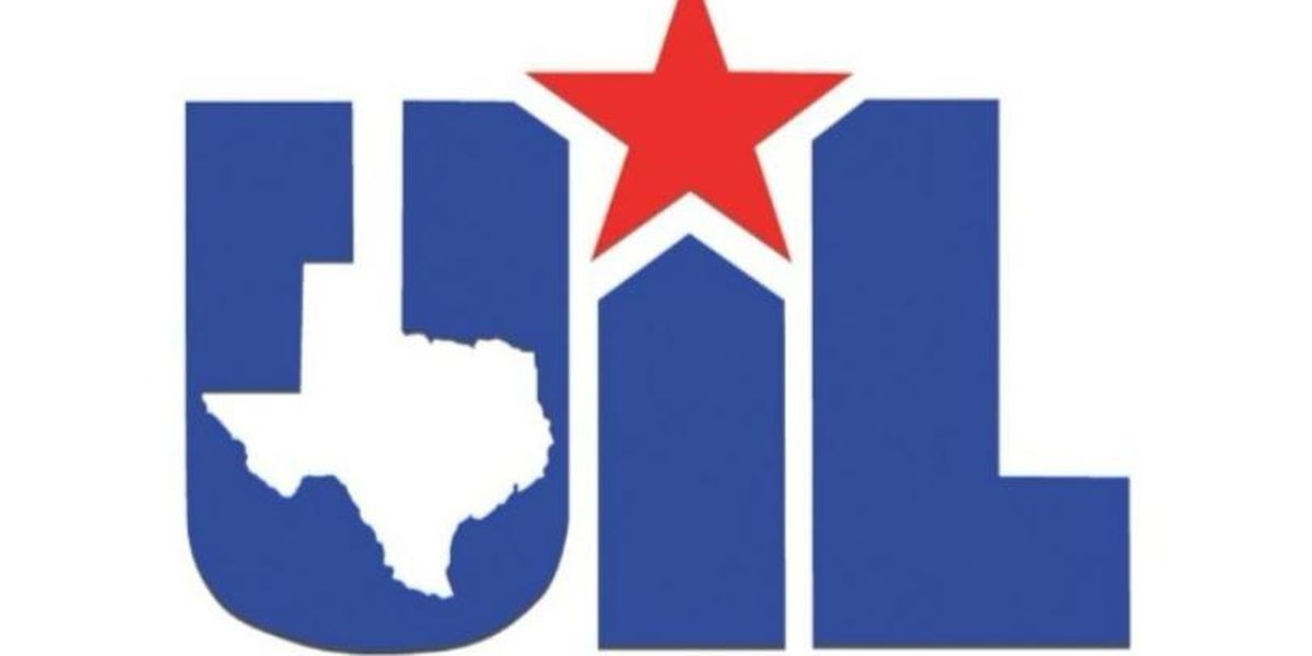UIL recommends holding off on activities until after July 12