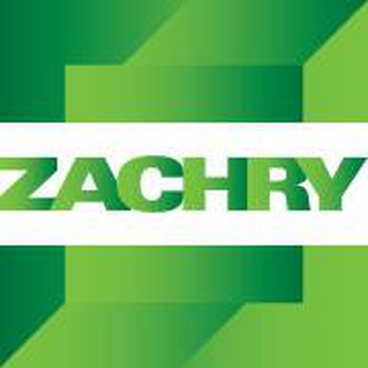 All Zachry Engineering Employees In Amarillo Face
