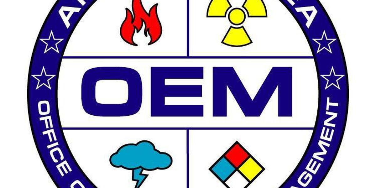 OEM to host community preparedness event