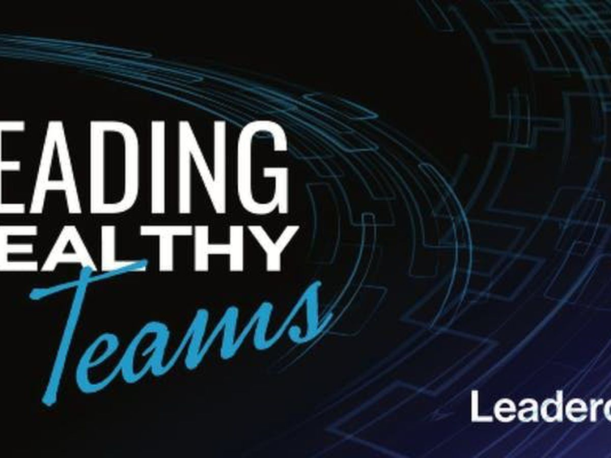 Leadercast 2019 aims to inspire leaders