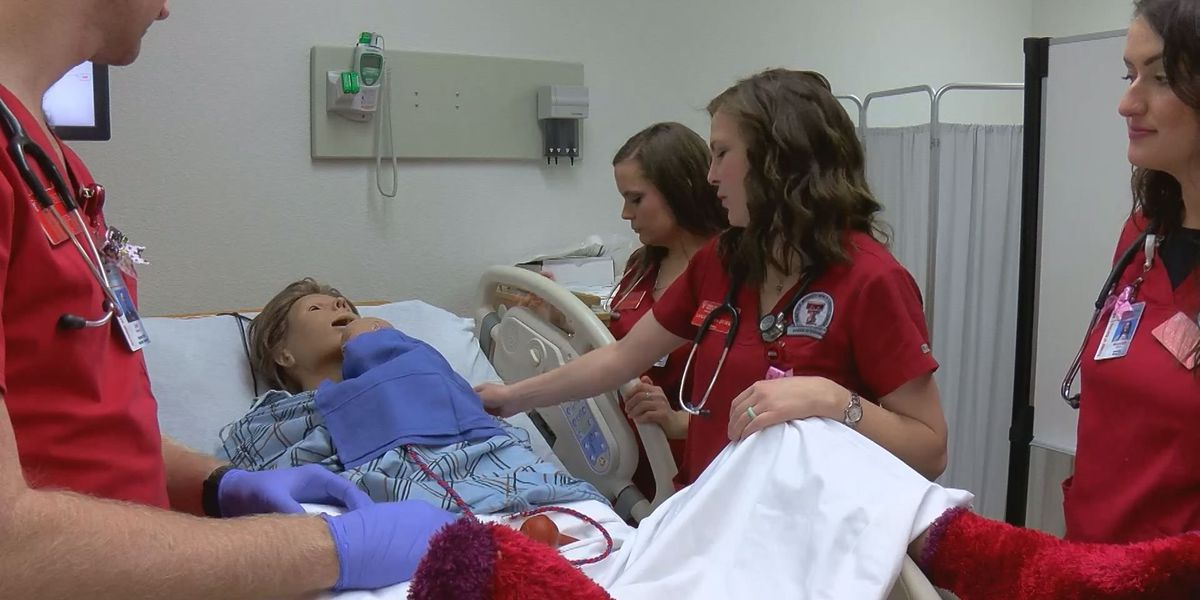 Texas Tech looking to educate more midwives