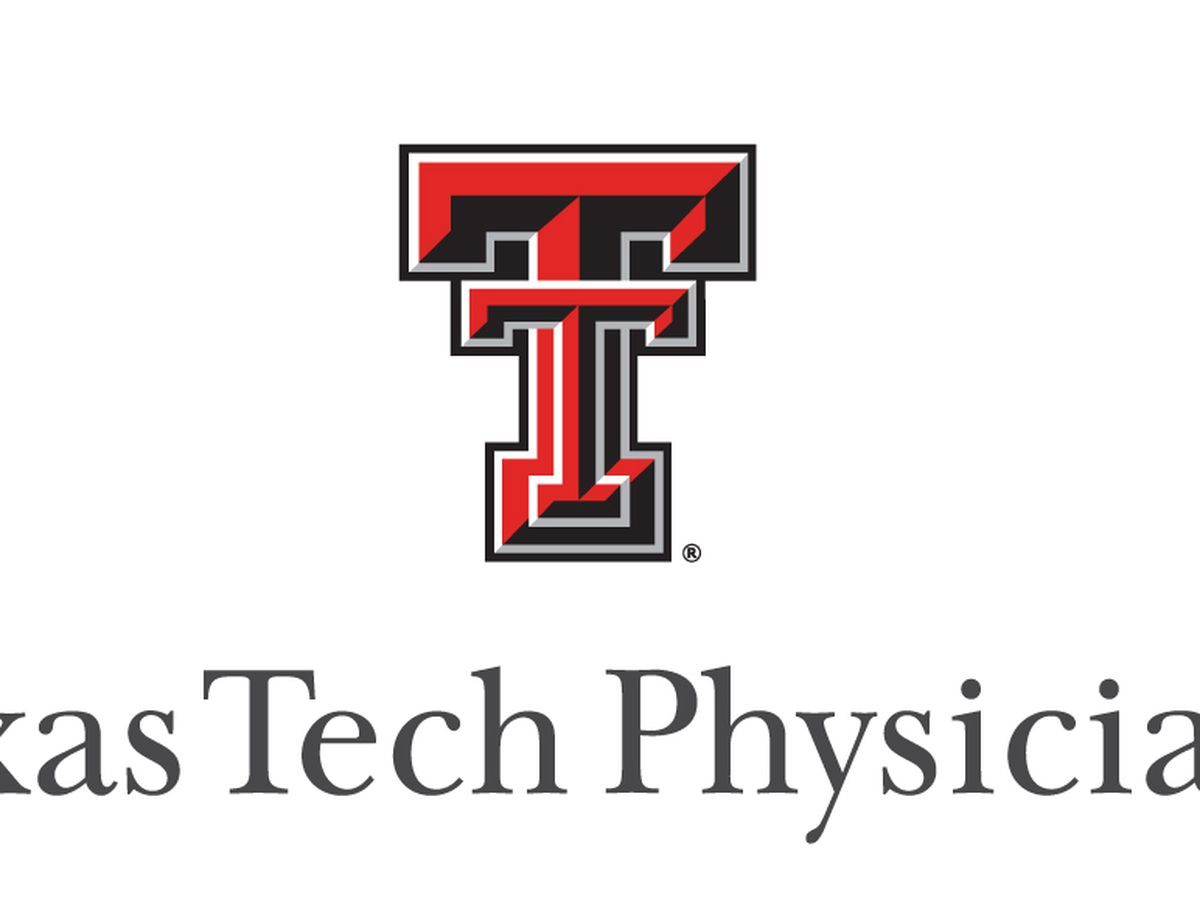 Texas Tech Physicians hosting virtual cancer screening fair