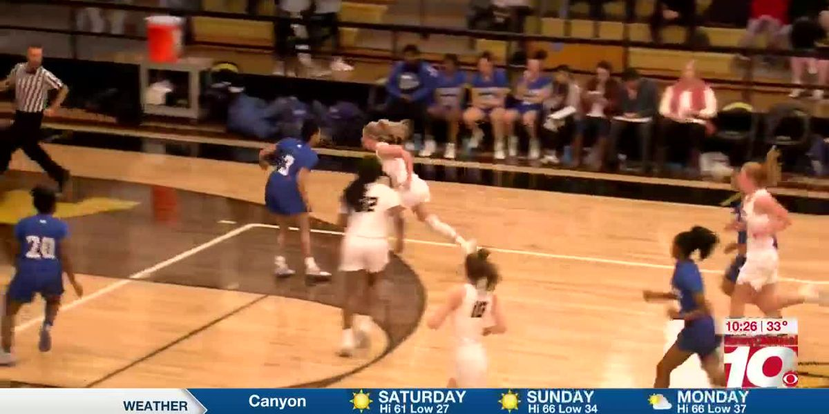 News Channel 10 Sports: 12-20-19