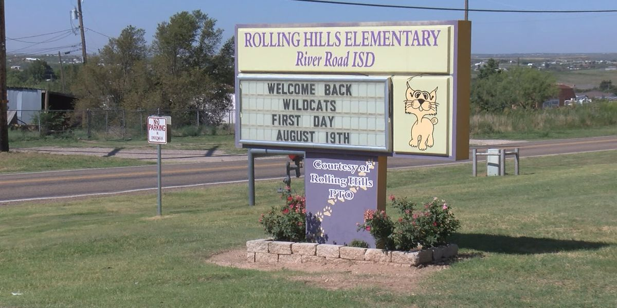 Schools in the Panhandle take new safety measures