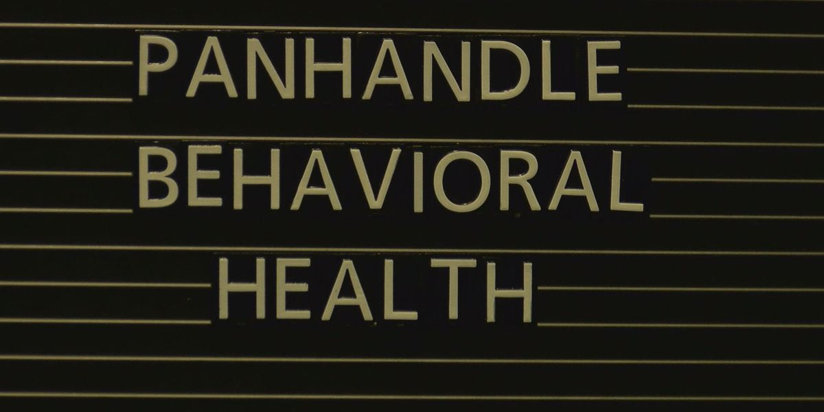 Mental health report aims to improve local healthcare