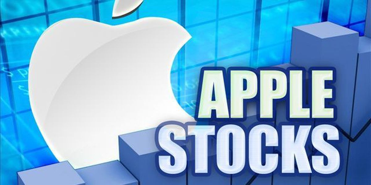 Apple to pay dividend, start stock buybacks