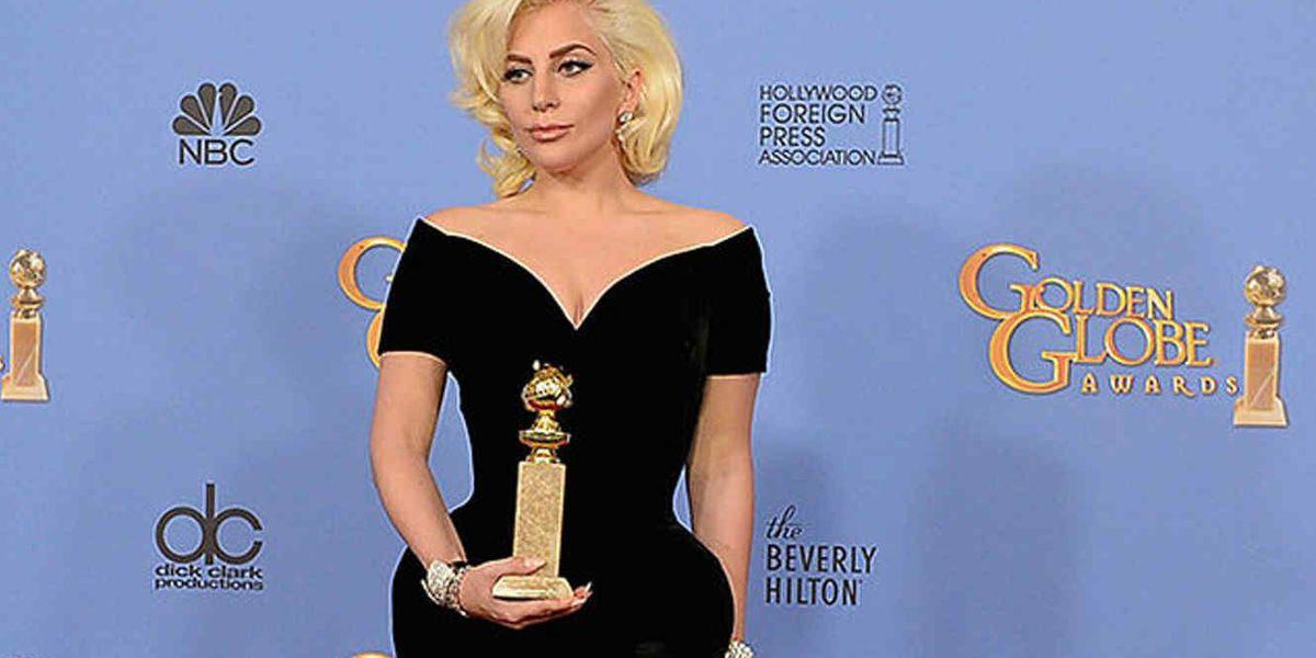 Lady Gaga anticipa un nuevo álbum, a lanzarse en el 2016