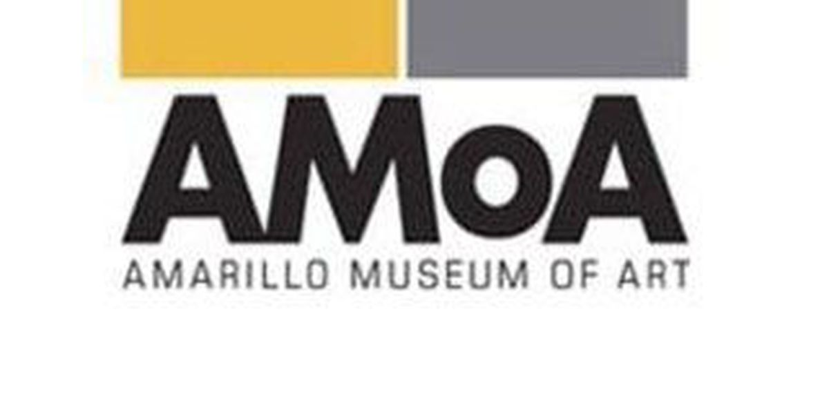 "The Amarillo Museum of Art is asking for submissions for ""High Plains Highways"" photo exhibit"