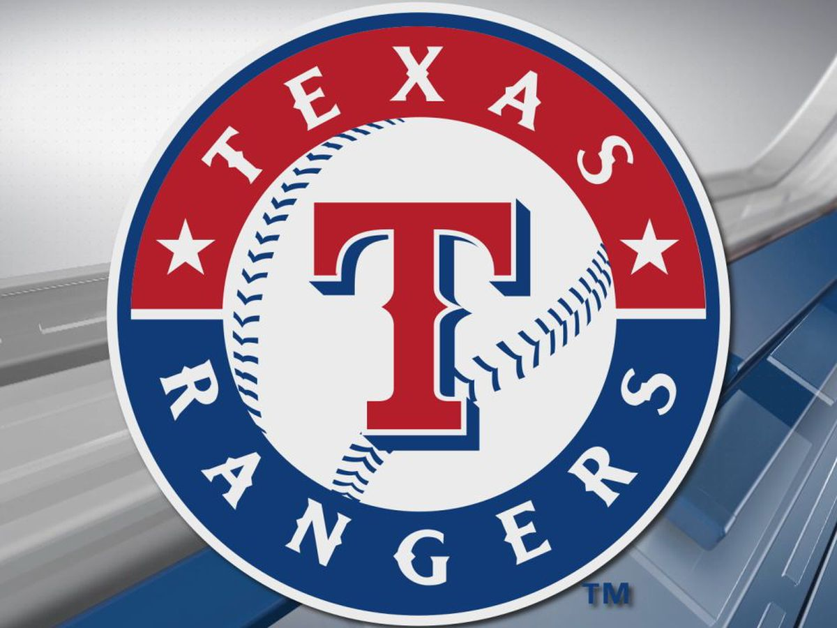 MLB's Texas Rangers face pressure to change name amid scrutiny over symbols, historical figures