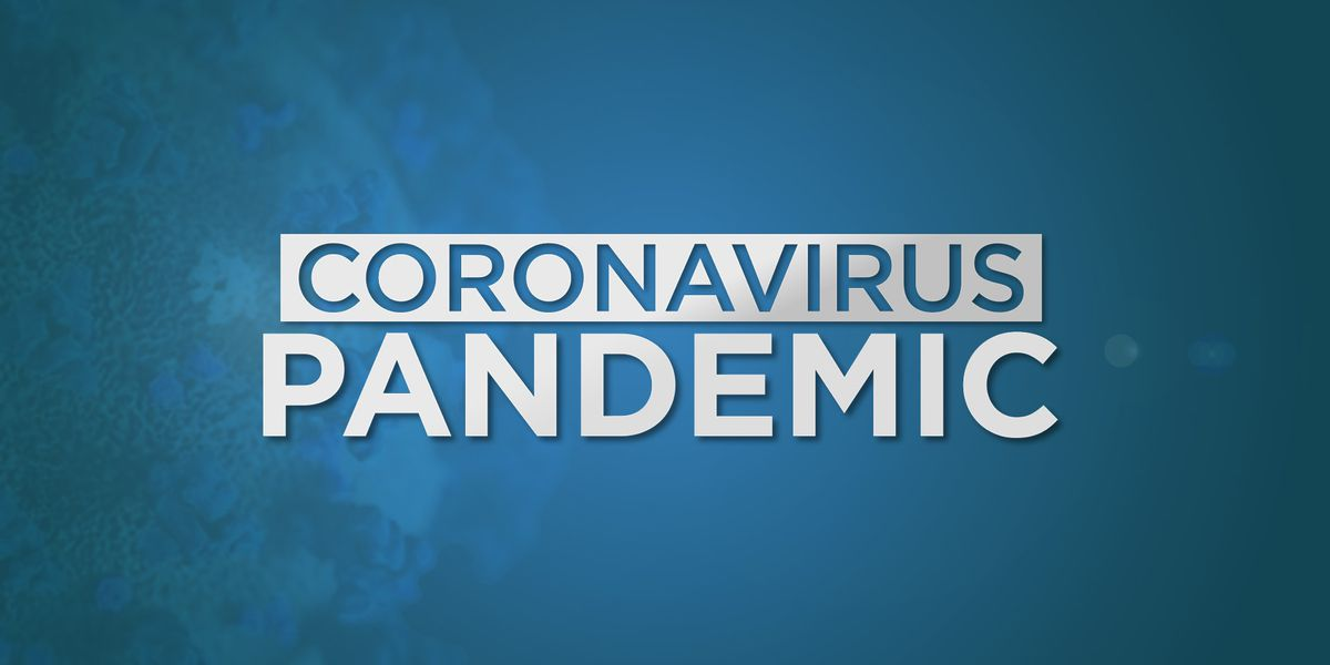6 new COVID-19 cases confirmed across Eastern New Mexico