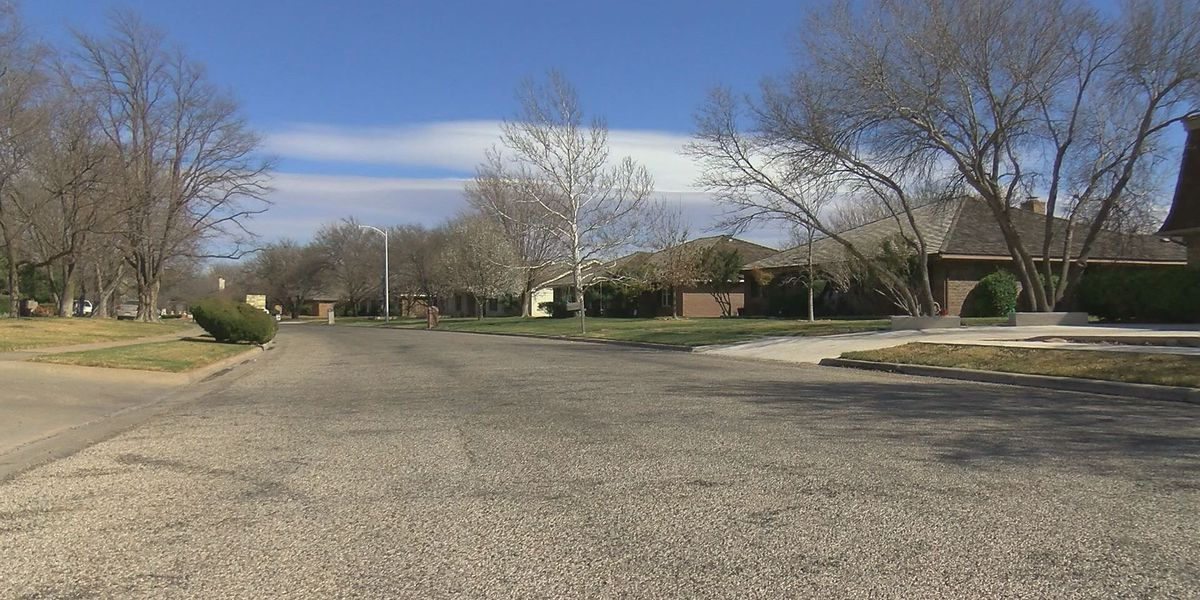 Puckett neighborhood experiences sound of gunfire for second time in matter of weeks