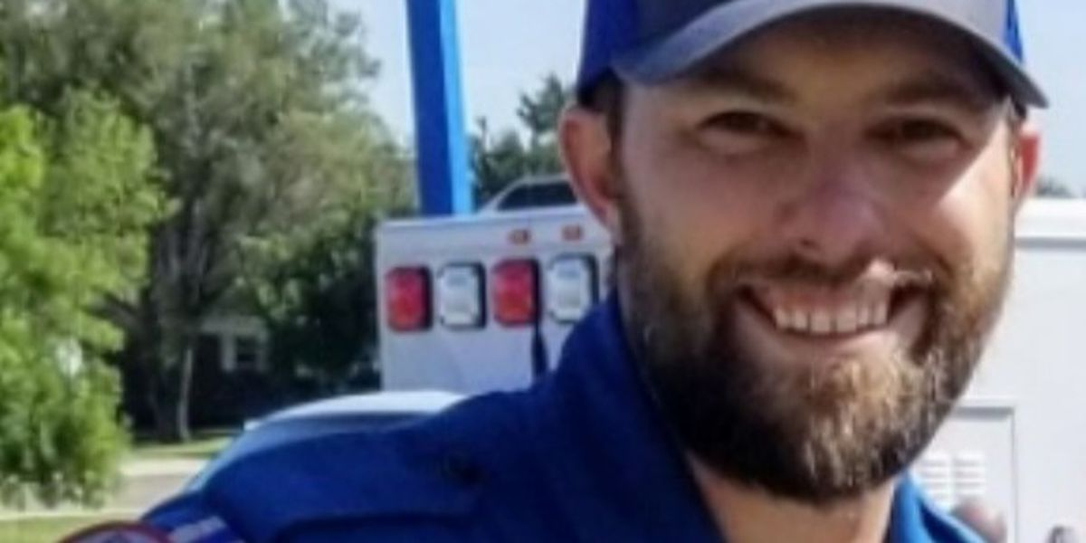 Body of missing Canyon man likely found at Lake Meredith