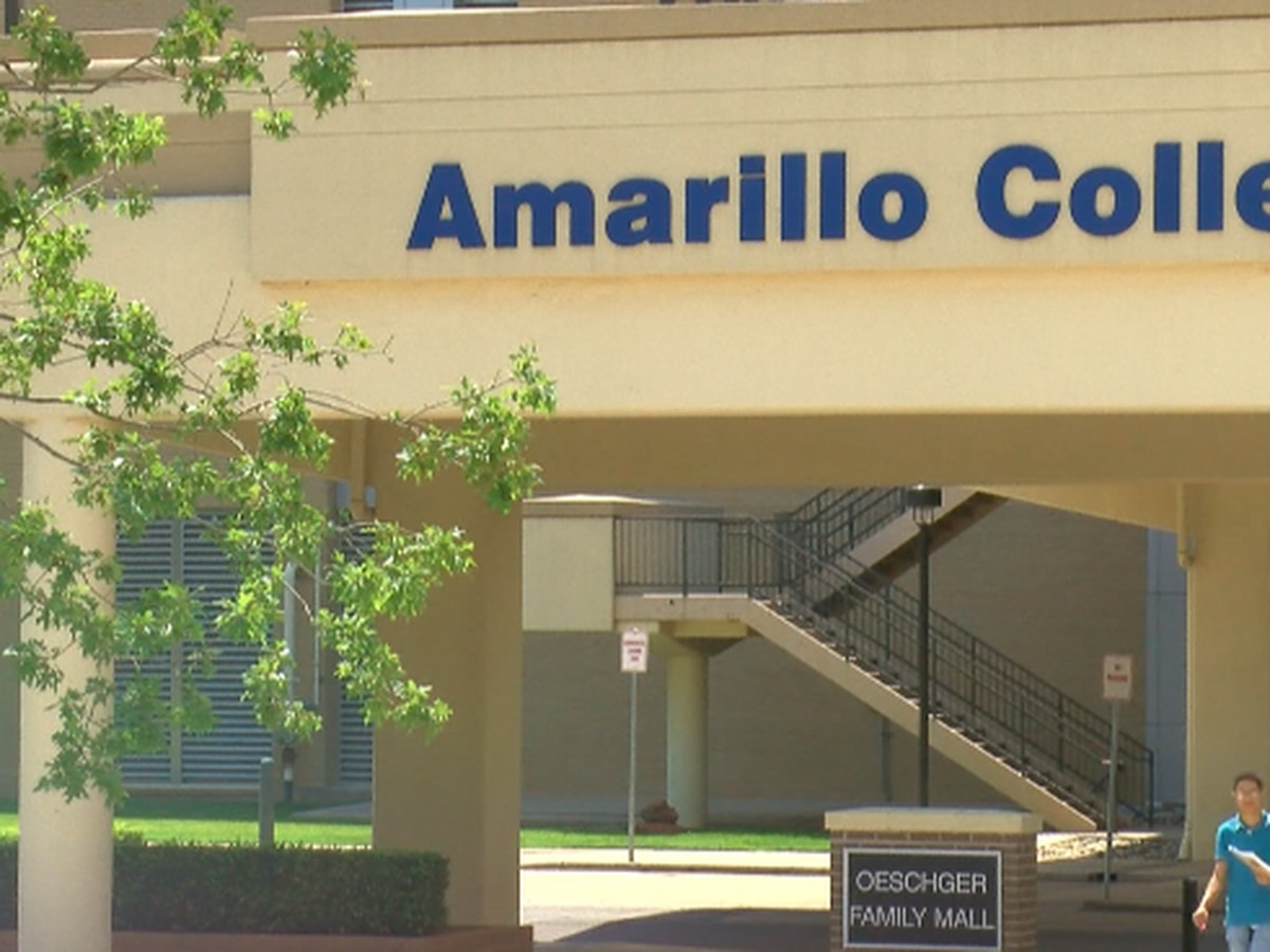 Amarillo College sees increase of student voters earning national recognition