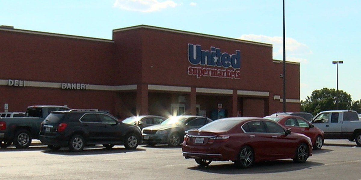 United Family adjusts store hours due to winter weather conditions