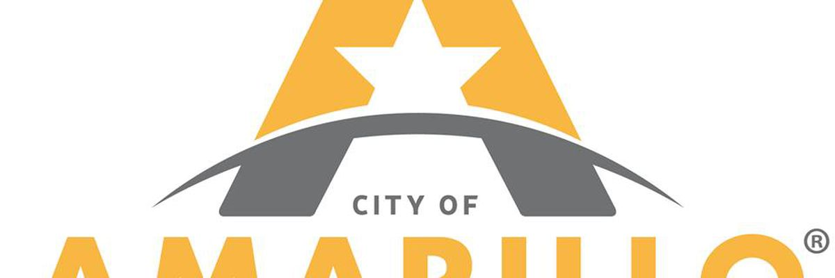 City of Amarillo offices to be closed for Martin Luther King Jr. Day