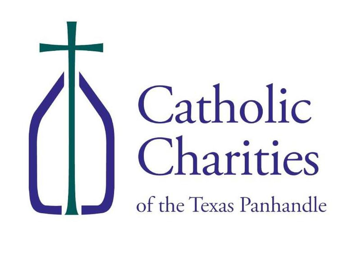 Catholic Charities offering free groceries for those affected by COVID-19 pandemic