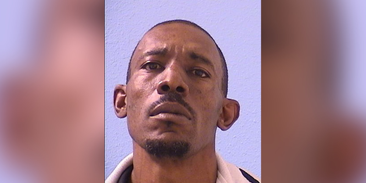 One killed in overnight altercation, suspect arrested