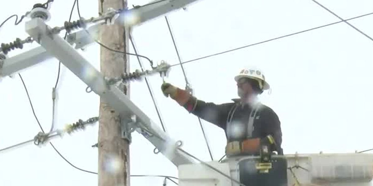 Xcel Energy declares energy emergency, initiates controlled outages