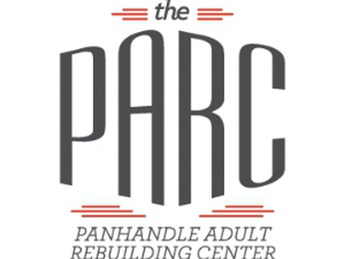 The PARC fundraiser aims to connect attendees to homeless through walking