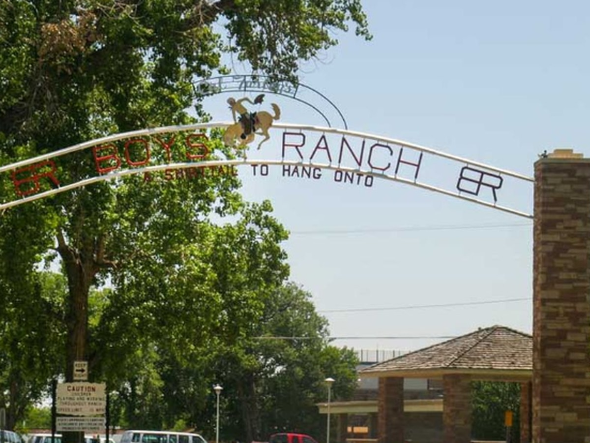 Amarillo Bulls to visit Boys Ranch for team building, education