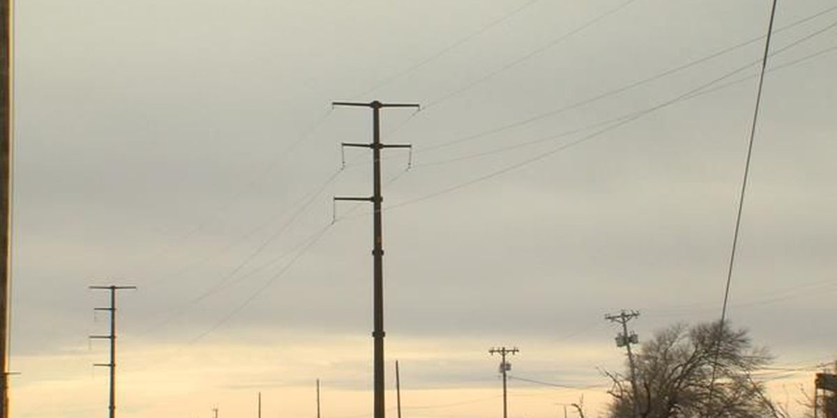Xcel Energy proposes bill increase
