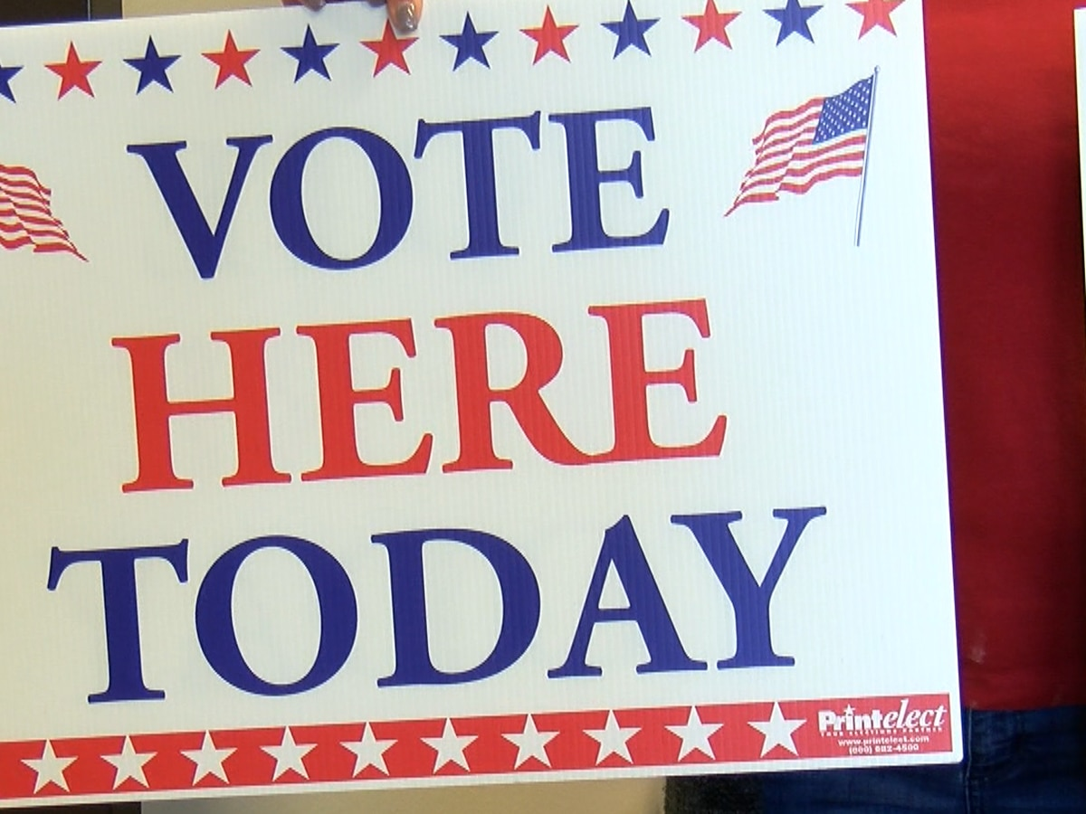 Potter County concerned over people voting by mail in primary election