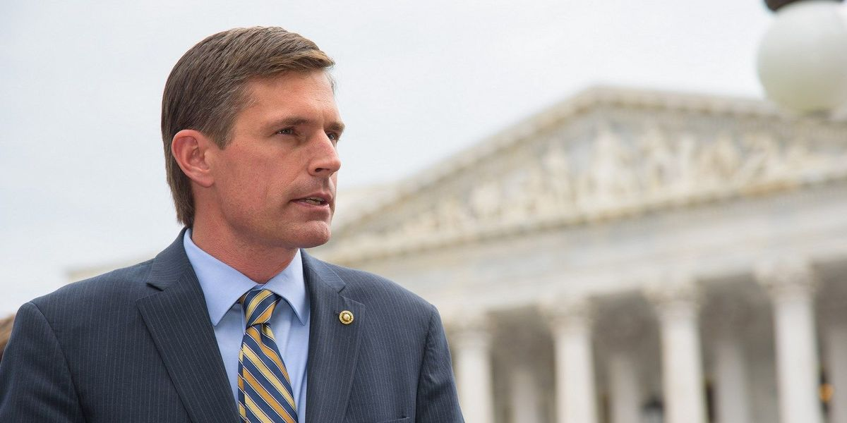 U.S. Senator Heinrich's staff to hold mobile office hours in Portales