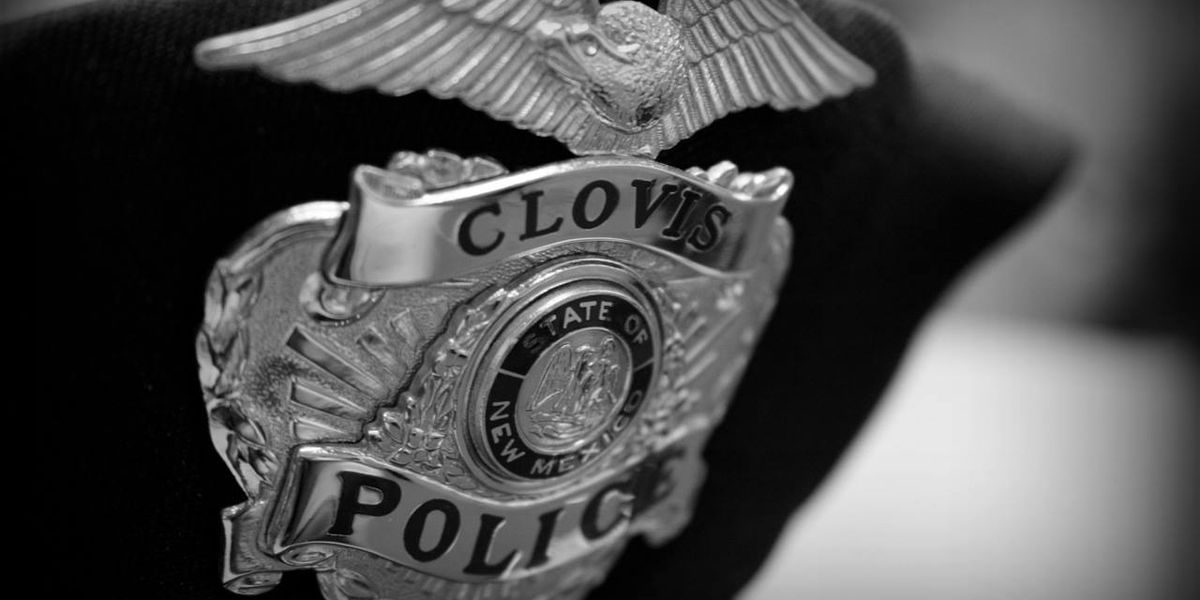 Clovis double murder investigation concluded