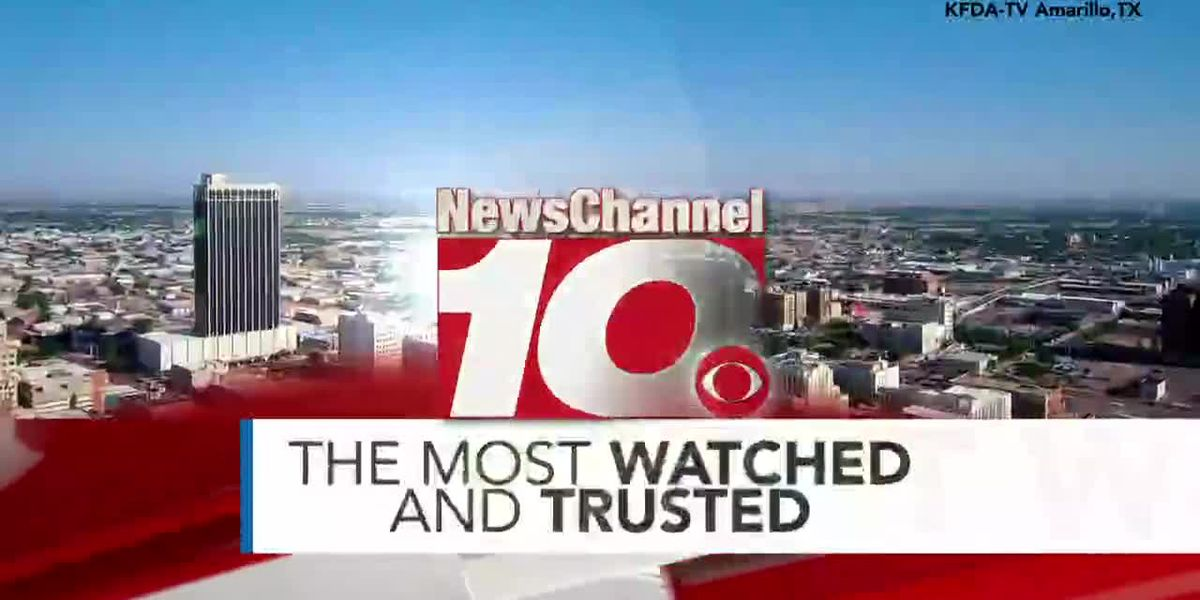 Click here for current job openings at NewsChannel 10