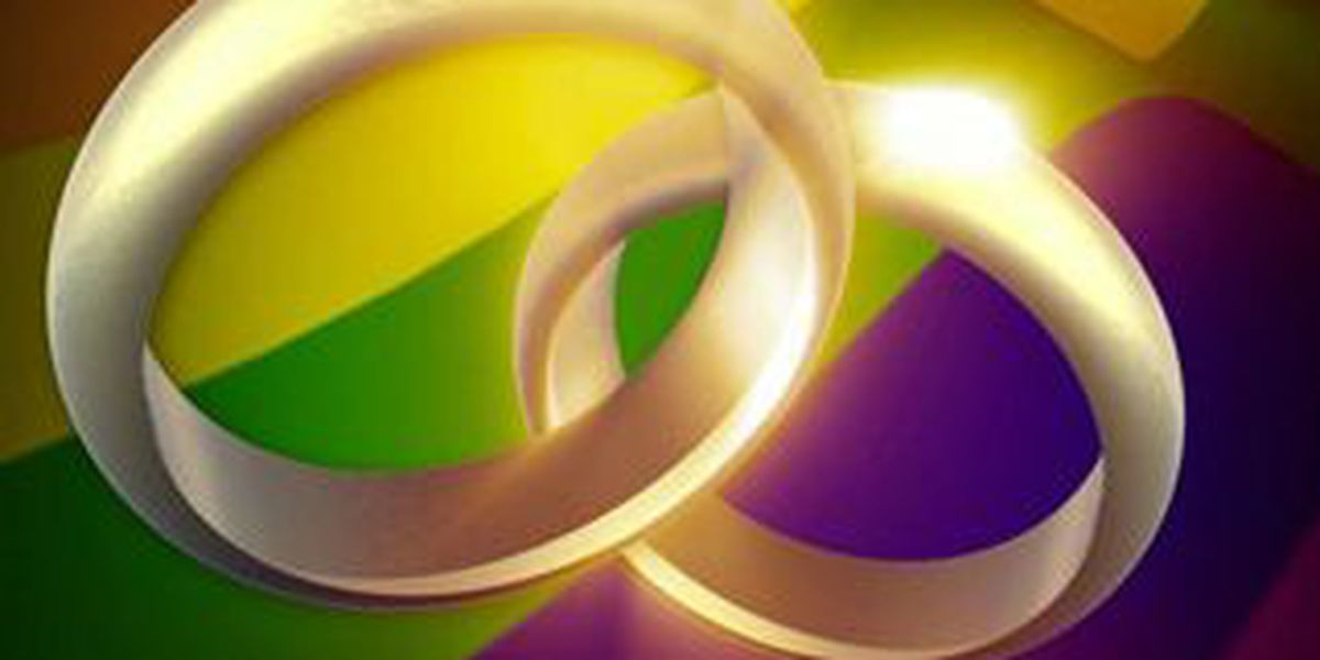 Tourism to increase in New Mexico with same-sex marriage legal