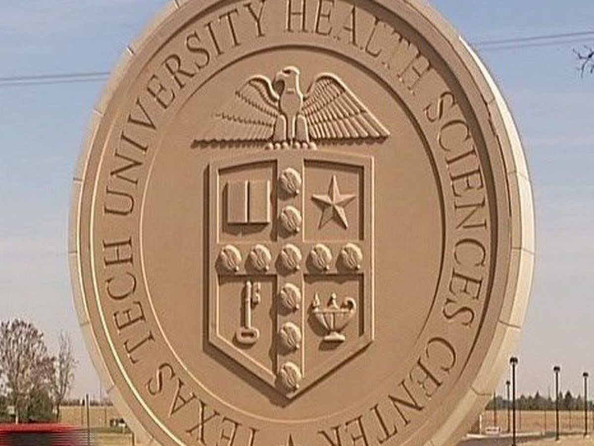 TTUHSC Amarillo holding cancer-focused health fair