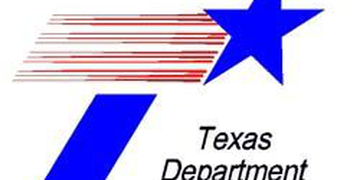 TxDOT's ramp reversal project a success