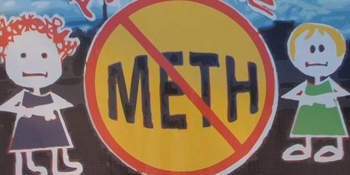Panhandle Mothers Against Meth provides resources to recovering addicts