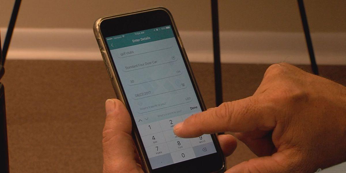 App development business grows in Amarillo