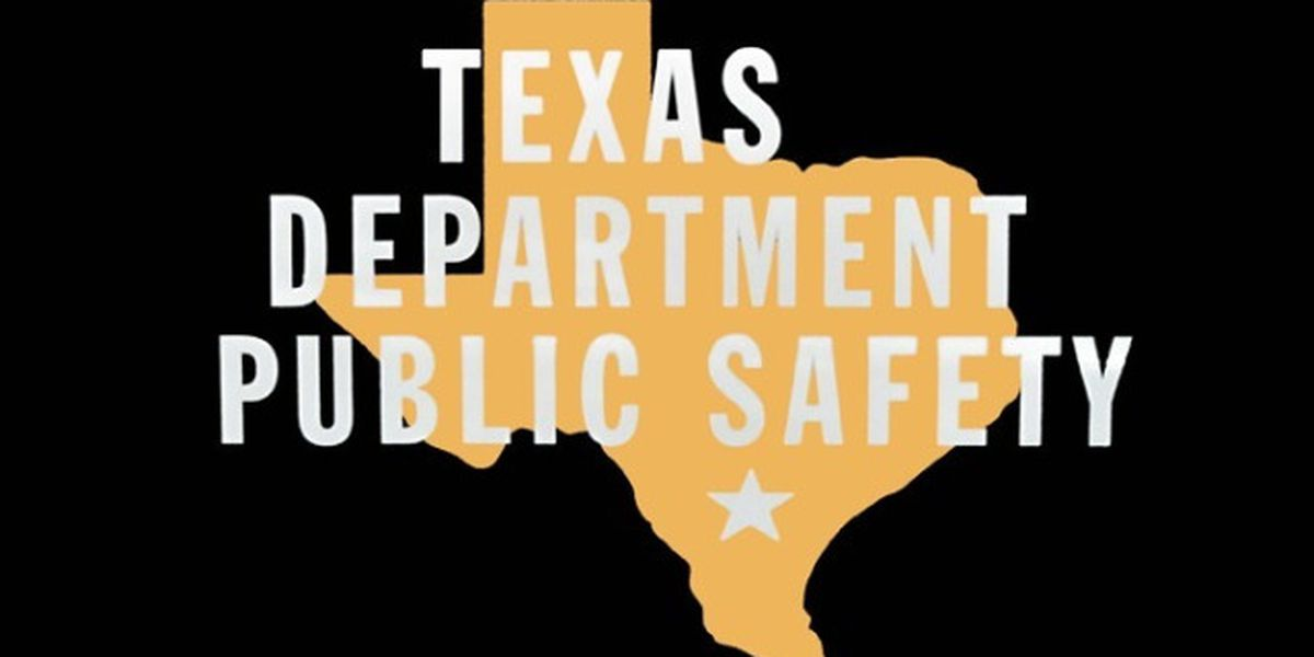 DPS offices to close for Thanksgiving holiday