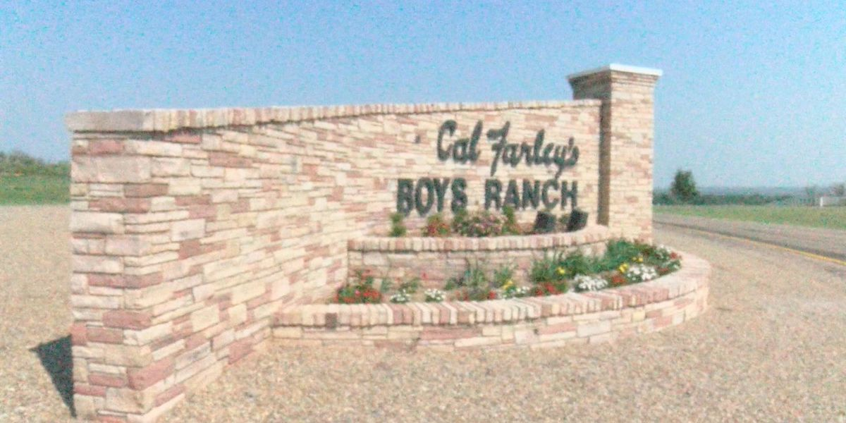 Boys Ranch host 73rd annual rodeo