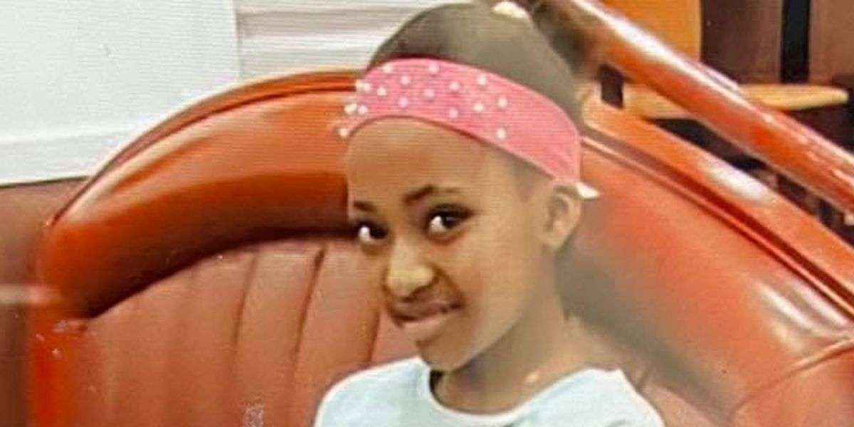 Missing 11-year-old girl had been located and returned home