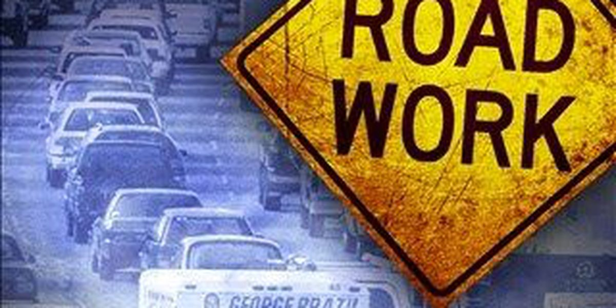 Wallace Drive to close at SW 9th Avenue for construction project