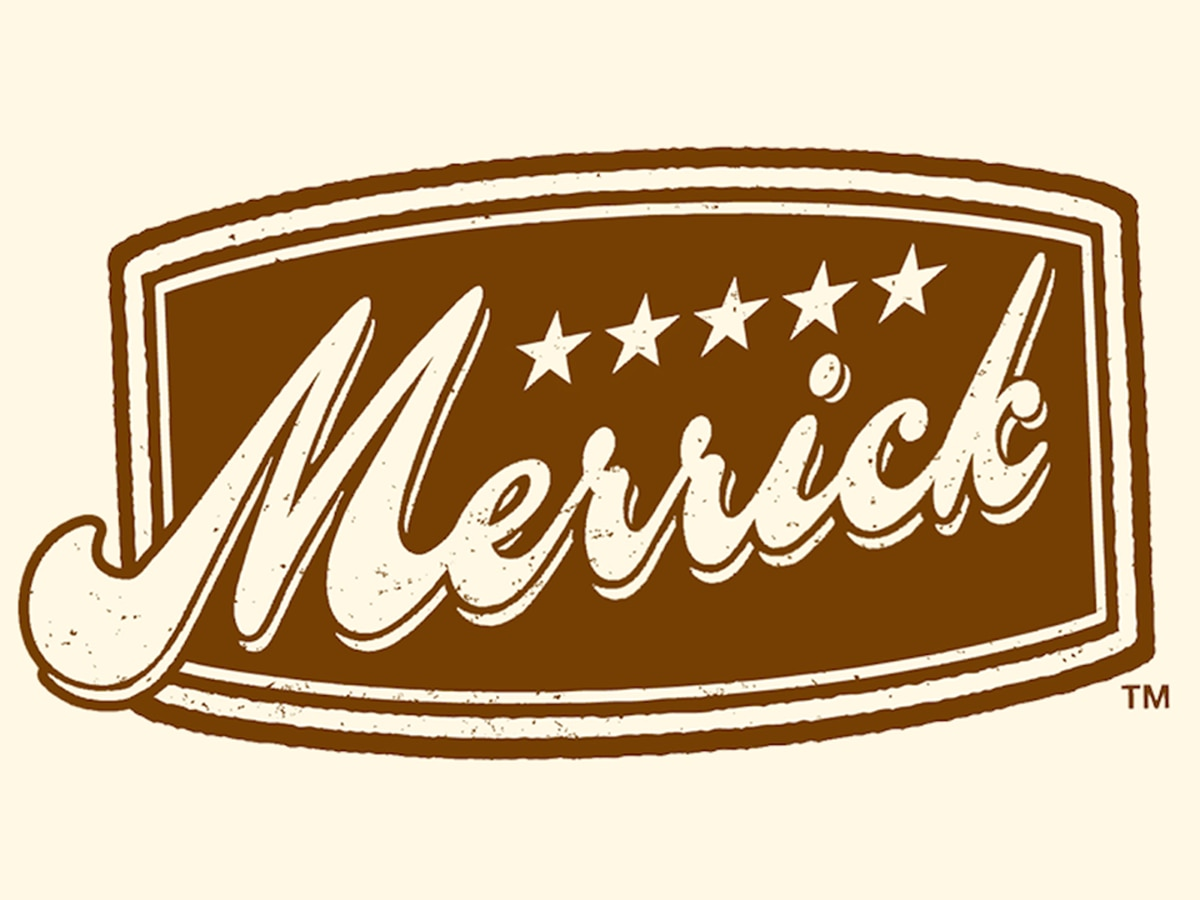 Merrick to offer free pet food to federal workers
