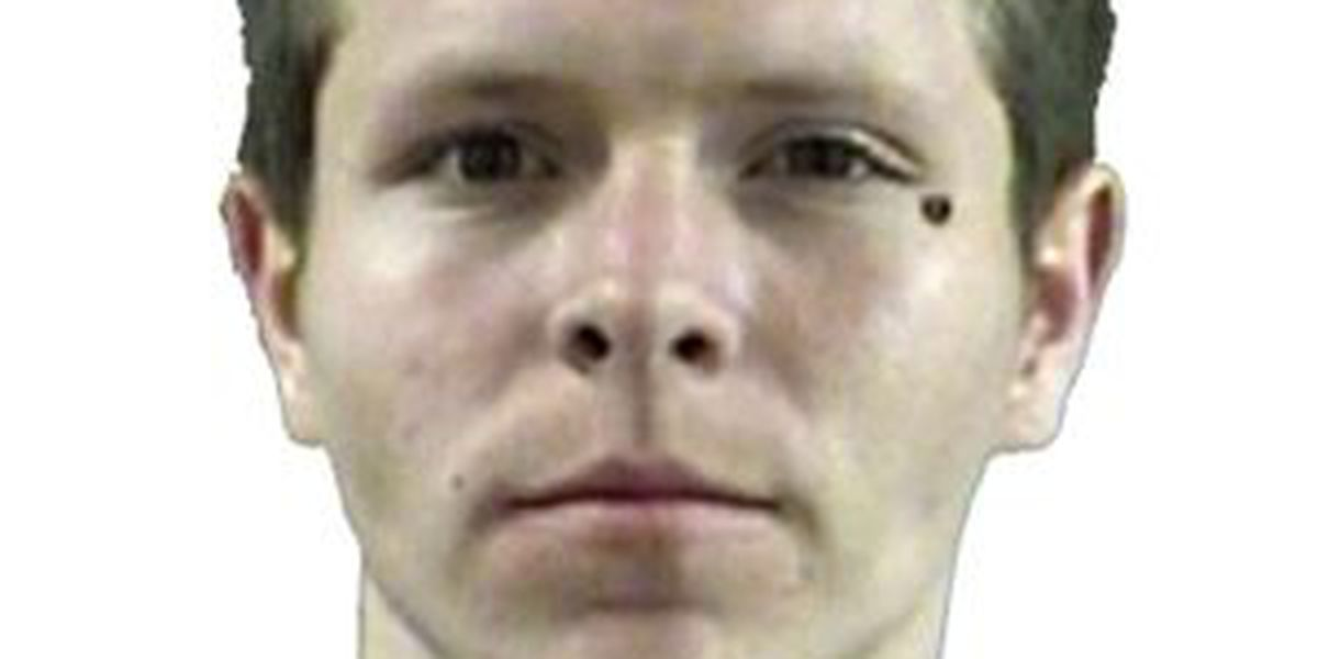 Man wanted out of Potter, Randall counties on assault, burglary, weapon charges
