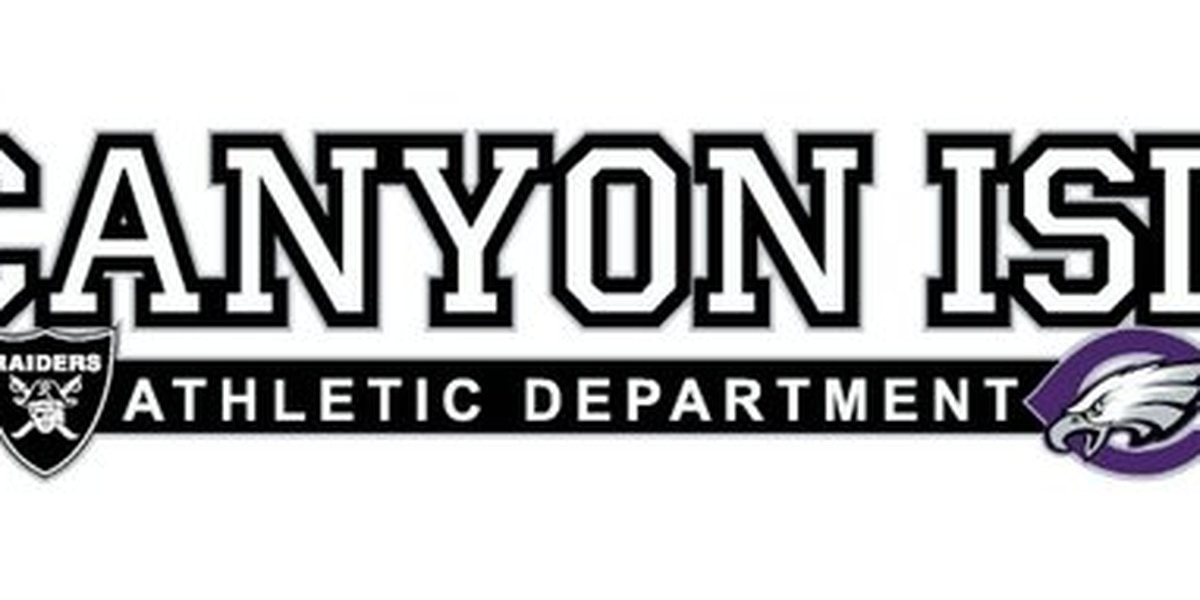 Canyon ISD Athletics announces UIL's mask requirement during summer workouts