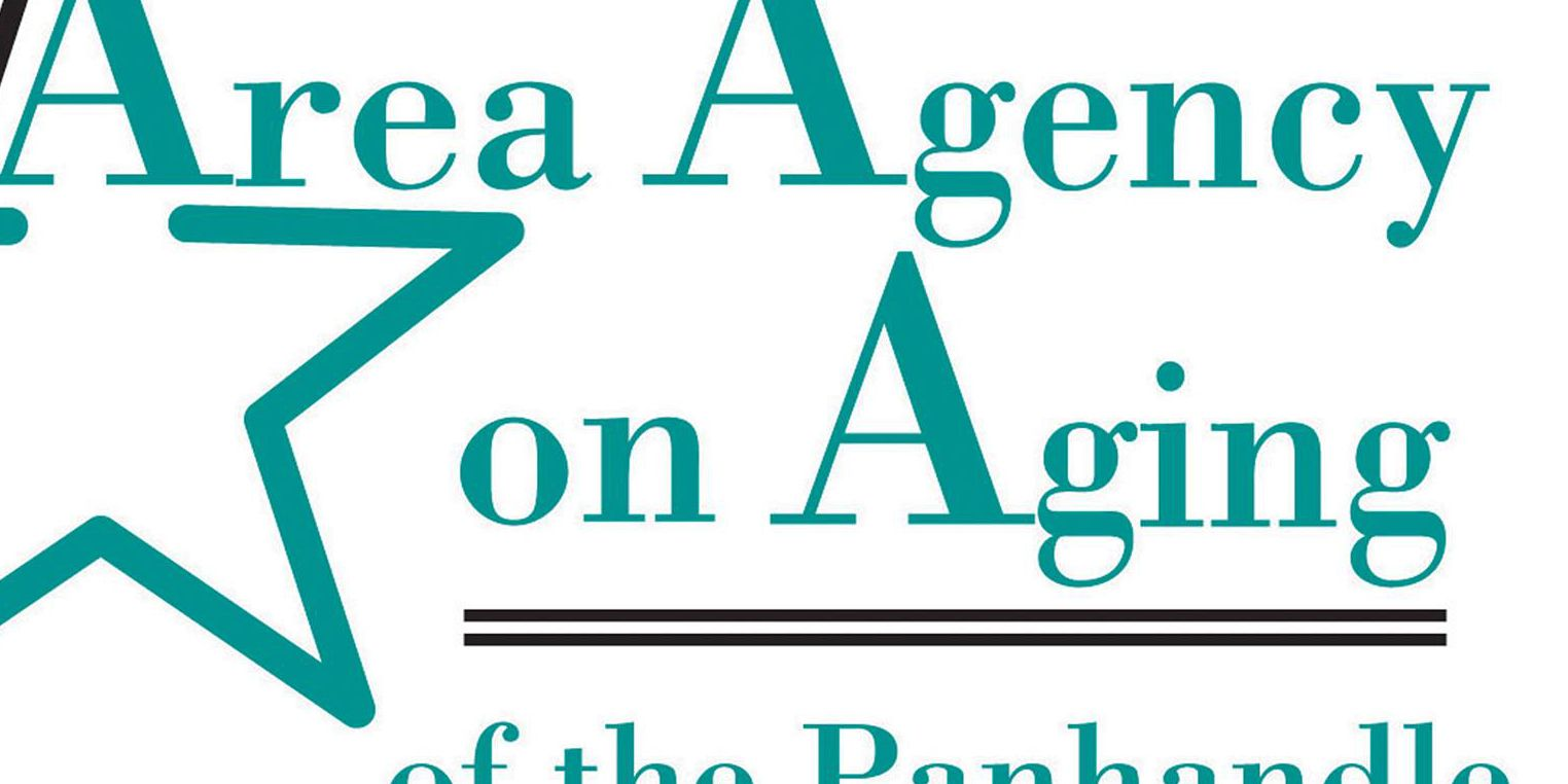 Area Agency on Aging to hold Medicare counseling