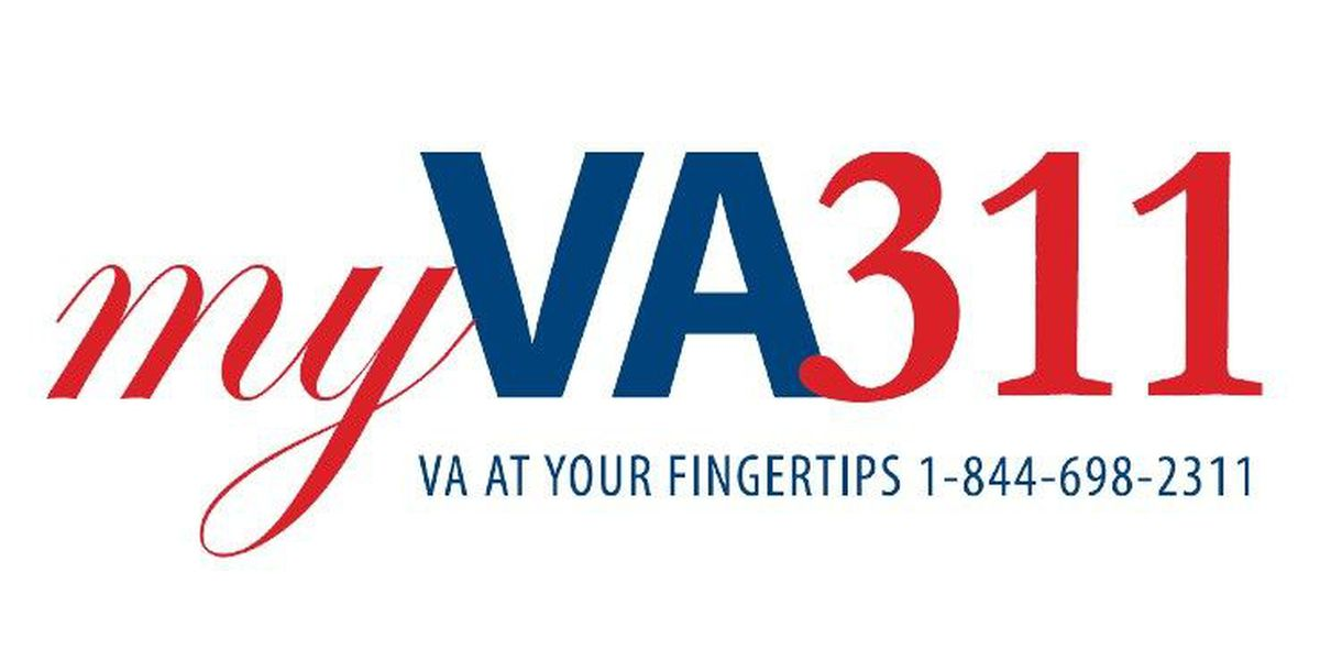 VA offers new help line that is more convenient