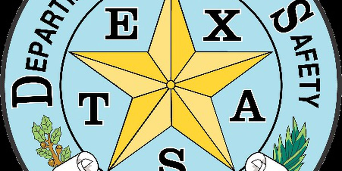 Texas DPS offices closed for Presidents' Day