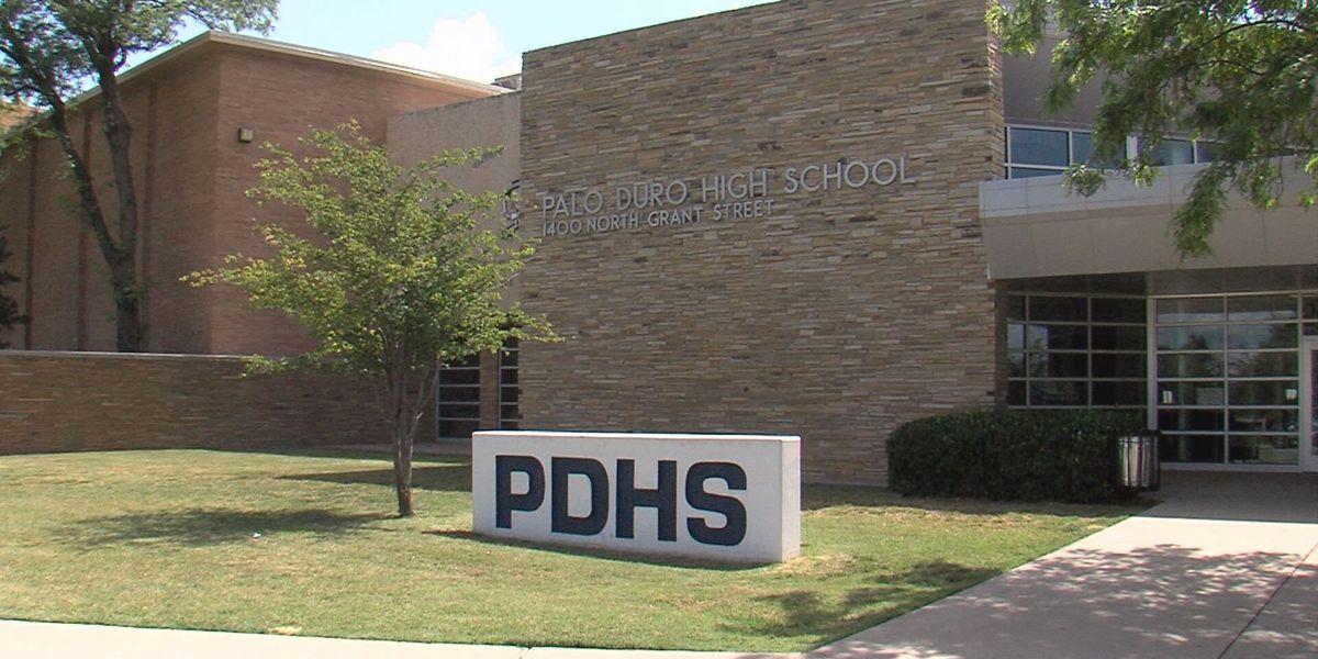 Two Amarillo ISD high schools preparing to add classrooms